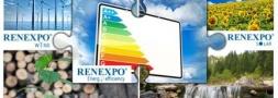 Renexpo 19 - 21.11.2014