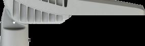 Нов вид LED осветители SL95 и SL150